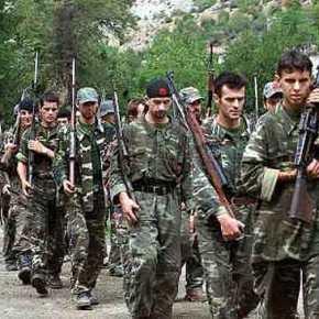 Τα Βαλκάνια βράζουν: Aλυσιδωτές αντιδράσεις εναντίον ΗΠΑ-Αλβανίας: Ο Γκρουέφσκι καταγγέλλει παρέμβαση ξένων πρεσβευτών στην πολιτική ζωή της ΠΓΔΜ – Χιλιάδες UCKάδες εισήλθανΣκόπια!
