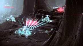 Με το ηλεκτρονικό υπερ-σύστημα αεράμυνας Richag-AV οι Ρώσοι ισχυρίζονται ότι κατέρριψαν 34 «Tomahawk» στηνΣυρία