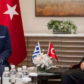 ΤΟΥΡΚΙΑ ΔΗΜΟΨΗΦΙΣΜΑ και Ελληνοτουρκικές σχέσεις: Τι θα μαςπροκύψει;