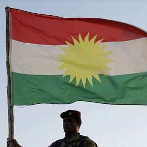 Το Κιρκούκ γίνεται η πρωτεύουσα του ανεξάρτητου Κουρδικού κράτους με στήριξη ΗΠΑ και Ρωσίας; – Πανικός στην Τουρκία που βλέπει το διαμελισμό της ναέρχεται…
