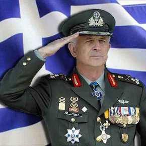 Τι απειλεί το αξιόμαχο των ΕΔ; Κριτική και αυτοκριτική από έναν Στρατηγό που μιλάπολιτικά