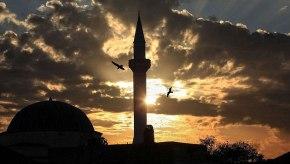 Πρόκληση από το τουρκικό προξενείο στη Κομοτηνή καλή αφορμή για ναΚΛΕΙΣΕΙ!