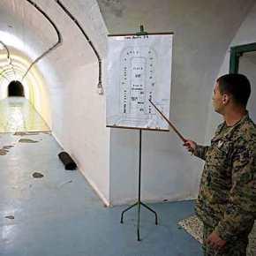 Από εδώ ξεκινά η «διάλυση» της ΠΓΔΜ και ο τρίτος ΒαλκανικόςΠόλεμος