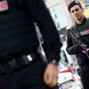 Αγρίεψαν τα πράγματα στην Τουρκία -Πυροβολισμοί σε εκλογικό κέντρο στο Ντιγιάρμπακιρ – 2νεκροί