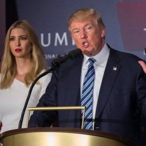 Τραμπ: Τα πράγματα θα εξελιχθούν καλά μεταξύ ΗΠΑ-Ρωσίας -Ανάρτηση στοTwitter