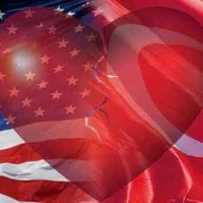 ΗΠΑ-ΤΟΥΡΚΙΑ: Το τέλος μιας διαχρονικήςσυμμαχίας;