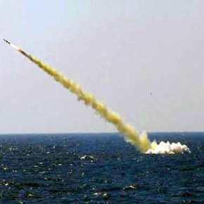 Η Αγκυρα δοκιμάζει τα ανακλαστικά της Αθήνας: Εκτόξευσε για πρώτη φορά πύραυλο από υποβρύχιο! – Προσομοίωσε αιφνιδιαστικήεπίθεση