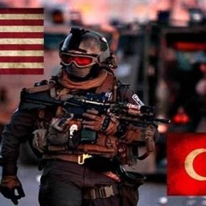 ΓΙΑ ΣΥΜΜΕΤΟΧΗ ΣΤΟ ΠΡΑΞΙΚΟΠΗΜΑ ΤΗΣ 15ΗΣ ΙΟΥΛΙΟΥ -«Πόλεμο» κήρυξε η Τουρκία στις ΗΠΑ: Ασκήθηκαν βαριές ποινικές διώξεις κατά του αρχηγού της CIA, εισαγγελέωνκλπ.!