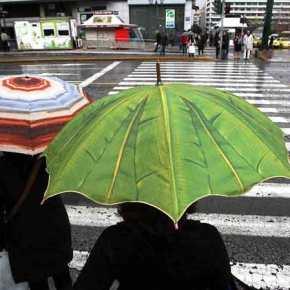 Έκτακτο δελτίο επιδείνωσης του καιρού για το Σάββατο -Έρχονται βροχές καιχαλάζι