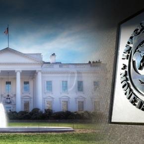 Συστάσεις ΗΠΑ σε Τουρκία μετά τοδημοψήφισμα