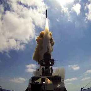 Στην ΣΤΡΑΤΗΓΙΚΗ Μαΐου: Η πρώτη προσπάθεια απόκτησης στρατηγικού «Εθνικού Οπλου» από τηνΕλλάδα