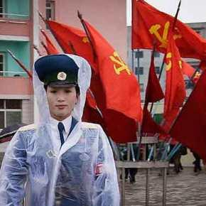 Πιονγιάνγκ: H CIA κατέστρωσε σχέδιο δολοφονίας του ΚιμΓιονγκ-Ουν