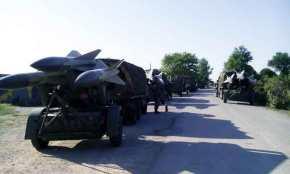 Μήνυμα Ισραήλ προς Τουρκία: Δείτε τι σας περιμένει – Όλα τα Ισραηλινά F-16 εγκλωβίστηκαν από την Κυπριακήαεράμυνα!