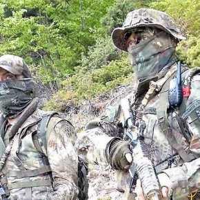 Δυνάμεις των Εφέδρων &  Εθνοφυλακής …Έτοιμες παρά ποτέ για Παλλαϊκή Άμυνα! (Video-Αφιέρωμα))