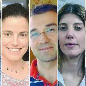 Διεθνείς επιτυχίες με ελληνικήσφραγίδα