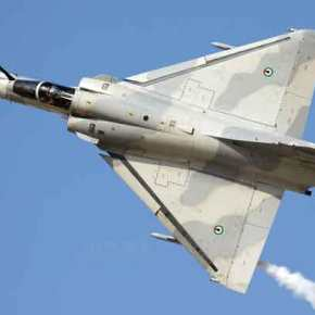 Mirage 2000-9 από το Κατάρ για την ΠΑ; Ένα σενάριο πάνταανοιχτό