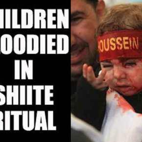 Η ΕΛΛΑΣ «ΚΑΙΓΕΤΑΙ», Οι Τούρκοι «Οργώνουν» το Αιγαίο, Οι Αλβανοί είναι «ΠΑΝΕΤΟΙΜΟΙ», Η Φτώχεια Καλπάζει και ΒΟ(Υ)ΛΕΥΤΕΣ, έχουν …'ΠΙΛΑΛΑ' για…!!!!!!!