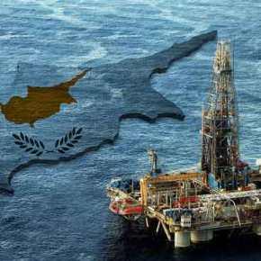 Παγκόσμιο Σοκ: Εντοπίστηκαν γιγαντιαία κοιτάσματα φυσικού αερίου, διπλάσια από το Λεβιάθαν και Zohr στα κυπριακά οικόπεδα 6,10