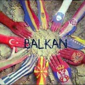 Και η Βουλγαρία στο παιχνίδι των βαλκανικώνεθνικισμών;