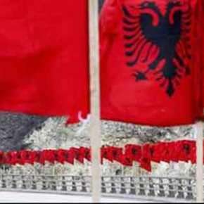 ΠΡΕΜΙΕΡΑ ΓΙΑ ΤΟ ΣΧΕΔΙΟ «ΜΕΓΑΛΗ ΑΛΒΑΝΙΑ» ΒΛΕΠΟΥΝ ΟΙ ΡΩΣΟΙ: Από που και πότε θα ξεκινήσει για να επεκταθεί σταΒαλκάνια