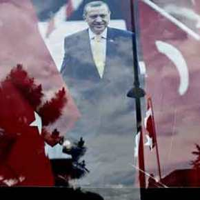 ΕΠΙΚΙΝΔΥΝΗ ΕΞΕΛΙΞΗ: Η παγίδα που στήνει ο Ερντογάν με το πετρέλαιο – Γιατί ανησυχούν Ελλάδα καιΚύπρος