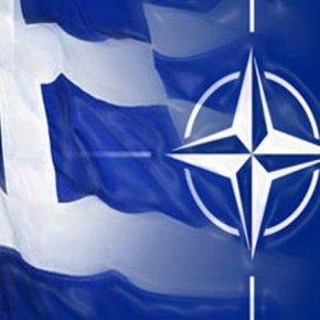 """Ποιος ο ρόλος της Ελλάδας στον """"ολοκληρωτικό πόλεμο"""" του ΝΑΤΟ κατά του ΙσλαμικούΚράτους;"""