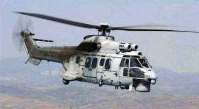Έπεσε τουρκικό ελικόπτερο Cougar – Ποιοι επέβαιναν στο τουρκικό Cougar που έπεσε! Υποστράτηγος ήταν στοελικόπτερο