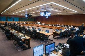 Αξιωματούχος ΕΕ: 50%-50% αν θα υπάρξει συνολική συμφωνία στο Eurogroup-Δύσκολο το ζήτημα τουχρέους