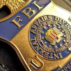 Αποκάλυψη: Η ΜΕΓΑΛΗ ΕΚΠΛΗΞΗ ΤΟΥ ΤΡΑΜΠ! ΕΛΛΗΝΟΑΜΕΡΙΚΑΝΙΔΑ ΤΟ ΝΕΟ ΑΦΕΝΤΙΚΟ ΤΟΥ FBI(;)