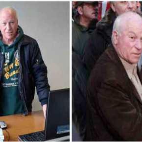Συνελήφθη τελικά ο δημοσιογράφος Γ.Φιλιππάκης για την ανάρτηση κατά Λ.Παπαδήμου;- Tί λέει ο δικηγόρος του(upd)