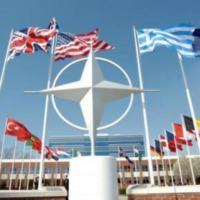 Σύνοδος Κορύφης ΝΑΤΟ: Η Ελλάδα πυλώνας σταθερότητας της ευρύτερηςπεριοχής