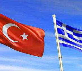 """""""Οι Τούρκοι αναζητούν καλύτερη ζωή στην Ελλάδα""""! Δημοσίευμα τωνTimes"""