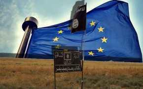 ΟΗΕ – Ευρώπη: Νέο κύμα πολύ πιο επικίνδυνωντζιχαντιστών