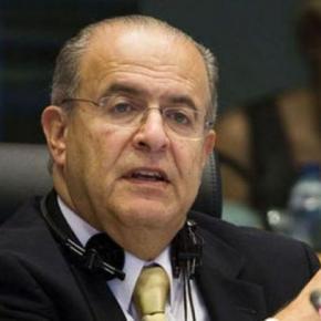 Η Κύπρος ανησυχεί από μια μη συνεργάσιμη «πυρηνική»Τουρκία