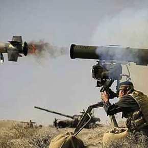 Δήλωση-βόμβα από Π.Καμμένο – Αυτά είνα τα ρωσικά οπλικά συστήματα που απαγόρευσαν οι ΗΠΑ να προμηθευτούν οι ΕΔ(βίντεο)