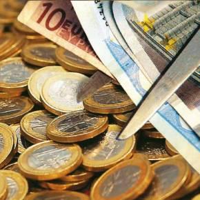 Το πιο κρίσιμο Euroworking Group: Σήμερα «κληρώνει» για το ελληνικό χρέος ΗΜΕΡΑ-«ΟΡΟΣΗΜΟ» Η 22ΜΑΪΟΥ