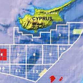 Κλιμακώνεται η ένταση: Η Κύπρος απέρριψε το τουρκικό casus belli – Αναμένεται νέα τουρκική επιθετικήκίνηση