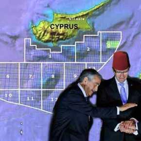 Η Κύπρος στον ΟΗΕ για τις τουρκικές προκλήσεις! Διαβάστε την επιστολή πουέστειλε