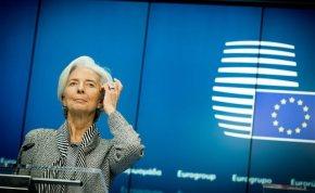 Τα βρίσκουν με το ΔΝΤ, φορτωνόμαστε λιτότητα και περικοπές και«σωθήκαμε»…