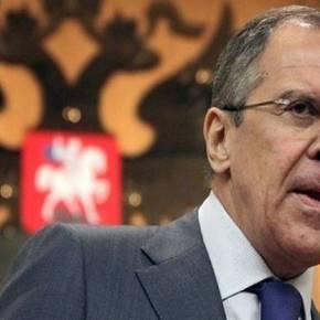 Κύπρος: Ερχομός του Σ. Λαβρόφ – Ποια η σημασία τηςεπίσκεψης;