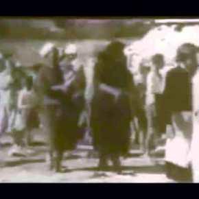 ΟΙ ΤΥΨΕΙΣ ΤΗΣ ΓΕΝΟΚΤΟΝΙΑΣ ΘΑ ΚΥΝΗΓΟΥΝ ΠΑΝΤΑ ΤΗΝ … «ΑΛΛΗ» ΜΕΡΙΑ (τρίαβίντεο)
