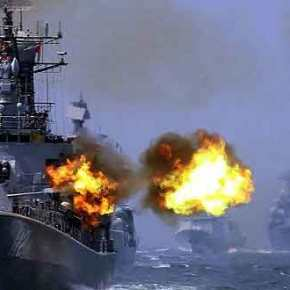 Πάμε ολοταχώς για σύγκρουση στην Κύπρο…Προβλέπει ο «πρωθυπουργός» τουψευδοκράτους!