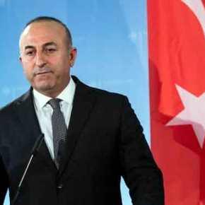 Πολεμικό μήνυμα από την Τουρκία: «'Ελληνες θα τοπληρώσετε!»