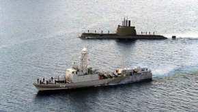 Τελική σύγκρουση για την κυριαρχία στο Αιγαίο από σήμερα – Αγκυρα: «Ολα τα πλοία θα αναφέρονται σε εμάς» – Αθήνα: «Είστεάκυροι»!