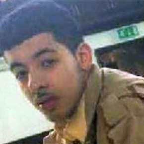 Υπουργός Εσωτερικών Βρετανίας: Γνωστός στις υπηρεσίες ασφαλείας ο δράστης, είχε επιστρέψει πρόσφατα από τηΛιβύη