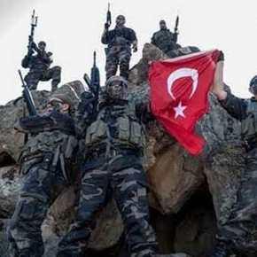 Θρίλερ: Παράδοση από την Ελλάδα στην Τουρκία τριών Τούρκων φυγάδων βατραχανθρώπων για να κατευναστεί ηΑγκυρα;