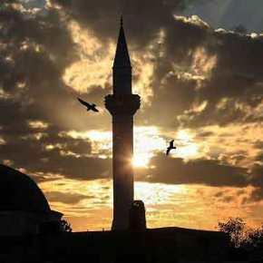 Προσλήψεις στη Θράκη με απαραίτητο προσόν την γνώση τουρκικής γλώσσας! Τηφρουρά!