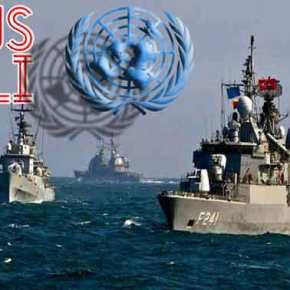 ΕΚΤΑΚΤΟ – Κρίση: Με «πόλεμο» προειδοποιεί Ελλάδα και Κύπρο η Τουρκία – Κατέθεσε έγγραφο περί «casus belli» στονΟΗΕ!