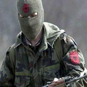 Άσχημες εξελίξεις: Συρρέουν κατά εκατοντάδες UCKάδες στηΠΓΔΜ
