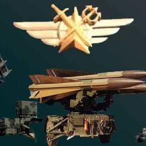 Σιγά την Tούρκικη «Καταιγίδα & την BORA»…Σαν παπιά θα τα κατεβάζουν οι Αντί Αεροπόροιμας!